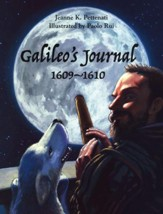 Galileo's Journal: 1609-1610