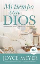 Hoy, Dios quiere que sepas: Inspiración para el alma de la mujer