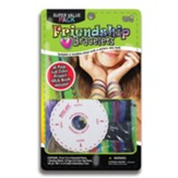 Friendship Bracelet Super Value Pack