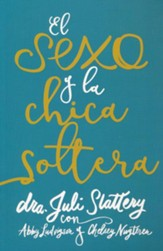 El sexo y la chica soltera (Sex and the Single Girl)