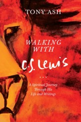 Walking with C.S. Lewis: The Great Divorce [Streaming Video Purchase]