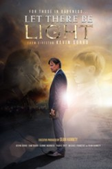 Let There Be Light [Streaming Video Purchase]