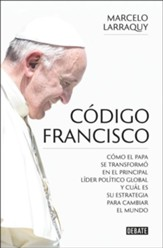 Código Francisco (The Francis Code)