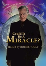 Could It Be a Miracle?: Birth Miracle [Streaming Video Purchase]