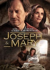 Joseph & Mary [Streaming Video Purchase]