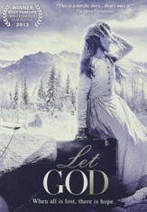 Let God [Streaming Video Purchase]