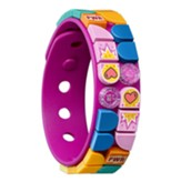 LEGO ® DOTS Power Bracelet
