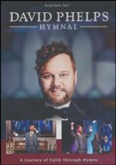 468ce3a2b7f Gaither Music   DVD Store - Christianbook.com