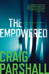 The Empowered - eBook