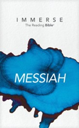 Messiah - eBook