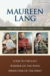 The Great War Collection - eBook