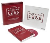 Settle for Nothing Less: Workshop for Parents, DVD Leader Kit