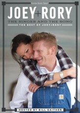 The Singer & the Song: The Best of Joey+Rory