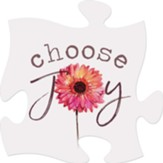 Choose Joy Puzzle Art