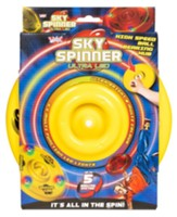 Sky Spinner Ultra LED