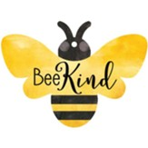 Bee Kind, Gift Tag