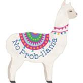 Llama wind up  by Schylling