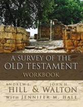 A Survey of the Old Testament Workbook - eBook