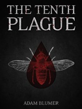 The Tenth Plague - eBook