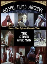 The Other Wise Man [Streaming Video Purchase]