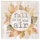 Fall Is In The Air Coaster