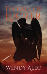 The Fall of Lucifer - eBook