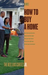 How to Buy a Home - eBook