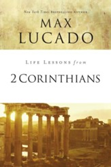 Life Lessons from 2 Corinthians - eBook