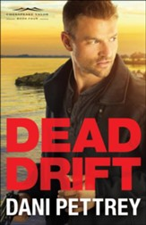 Dead Drift (Chesapeake Valor Book #4) - eBook