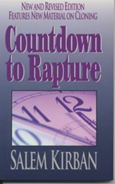Countdown to Rapture