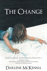 The Change - eBook