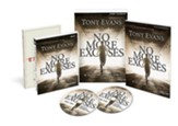 No More Excuses DVD Leader Kit