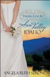 Finding Love in Sun Valley, Idaho