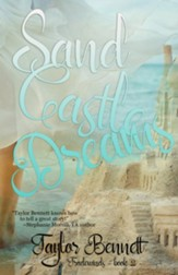Sand Castle Dreams