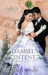 The Damsel's Intent