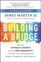 Building a Bridge - eBook
