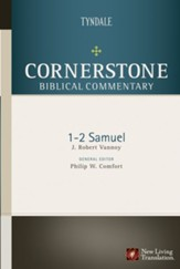 1-2 Samuel - eBook