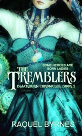 The Tremblers - eBook