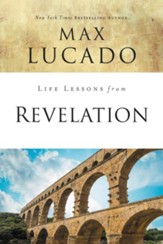 Life Lessons from Revelation - eBook