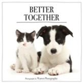 Better Together - eBook
