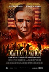 Death of a Nation [Streaming Video Rental]