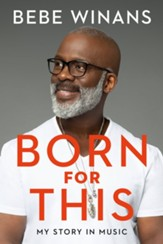 Born for This - eBook