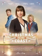 Christmas On The Coast [Streaming Video Rental]