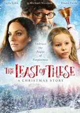 The Least of These [Streaming Video Rental]