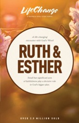Ruth & Esther - eBook