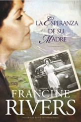 La esperanza de su madre - eBook