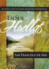 En Sus Huellas - eBook