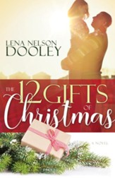 The 12 Gifts of Christmas - eBook