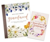 Gracelaced/Gracelaced Seasons, 2 Volumes