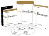 Not Forsaken DVD Leader Kit